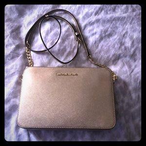 Michale Kors Handbag
